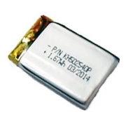 リチウムバッテリー SLI-PO
