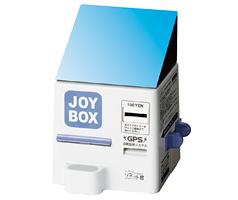 JOYBOX送信機無