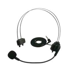 ヘッドセット RFEM801P-1