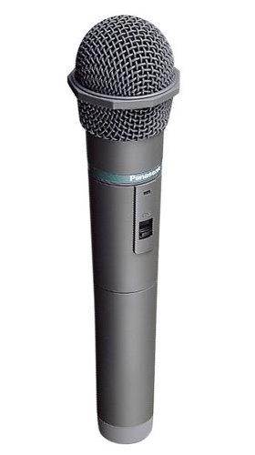 ワイヤレス送信機 WX-1700
