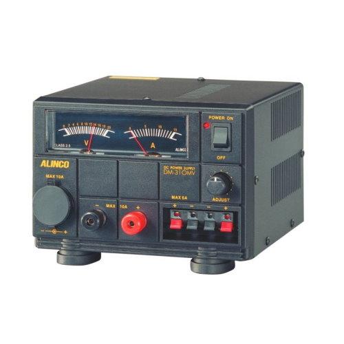 電源部 DM-310MW