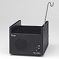 卓上電源 PS-230A