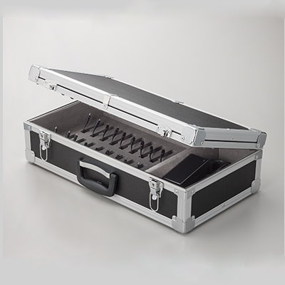 充電器 TDP-VC20-01