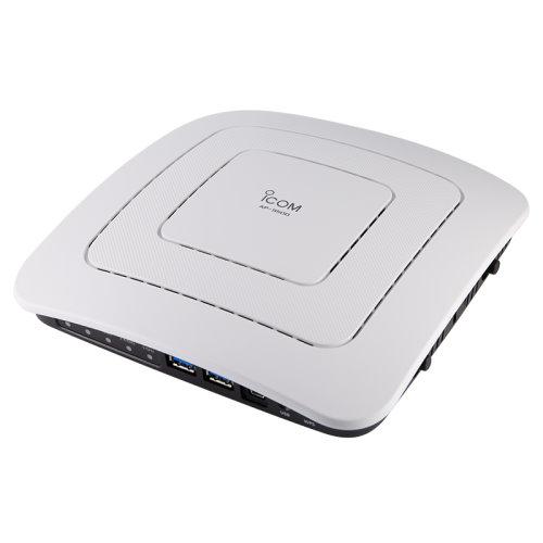 ワイヤレスアクセスポイント AP-9500
