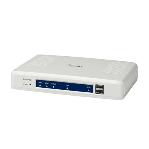 コントローラー IP1000C