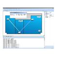 アクセスポイント集中管理ツール RS-AP2