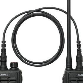 ケーブル ADUA-97