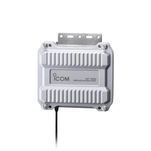 ワイヤレスアクセスポイント AP-900