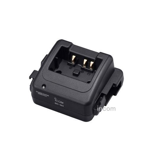 急速充電器 BC-161#02