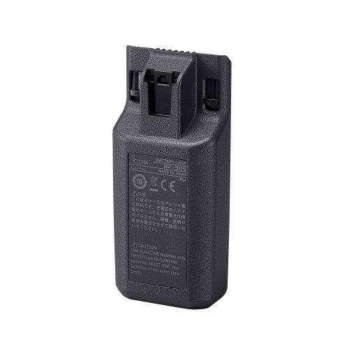 アルカリ乾電池ケース BP-305