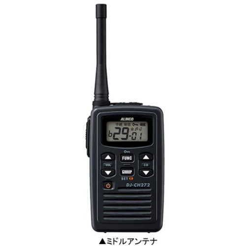 DJ-CH202m_500