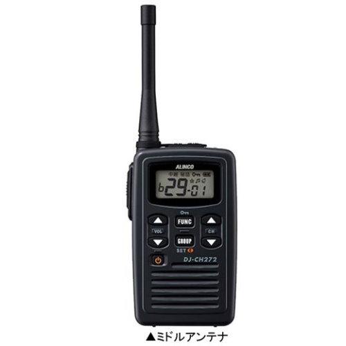 DJ-CH272m_500