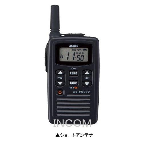 DJ-CH272s_500