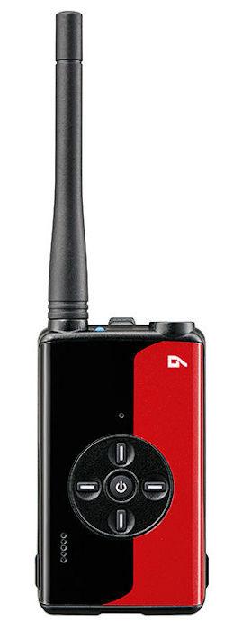 DJ-DPX2