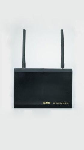 DJ-M2R