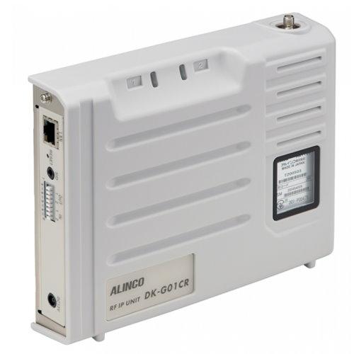 アルインコ デジ簡IP無線装置  DK-G01CR