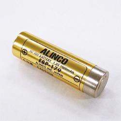 ニッケル水素電池 EBP-179
