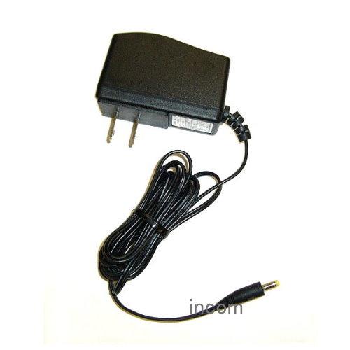充電用ACアダプター EDC-122