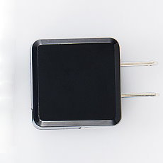 USBアダプタ- EDC-300