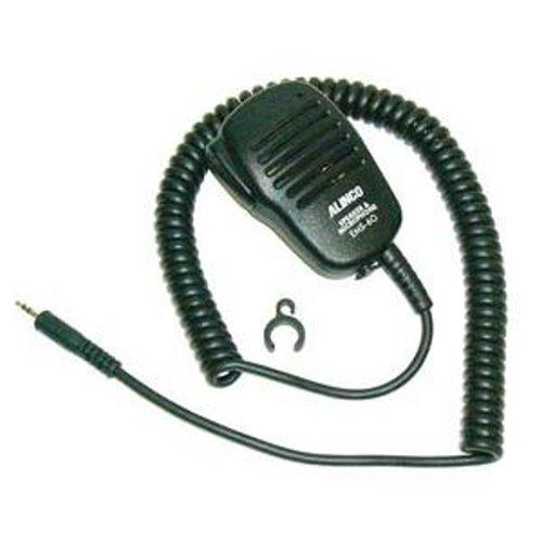 防水タイプ EMS-62