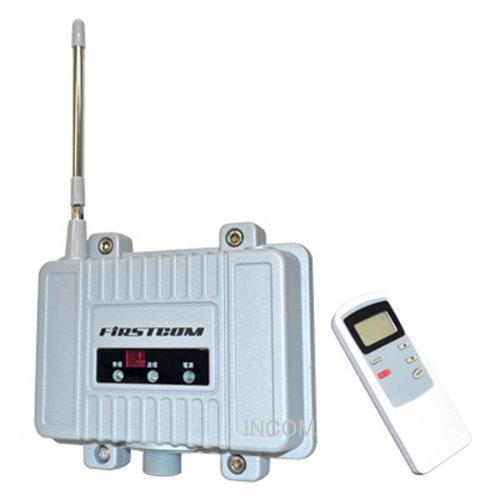 防水対応レピーター(中継器) FC-R2