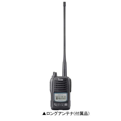 IC-D60-l_500