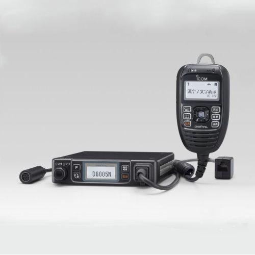 IC-D6005N
