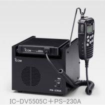 IC-DV5505CPS230A210