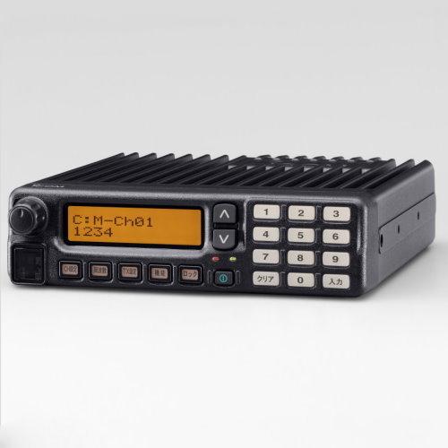 IC-MS4880