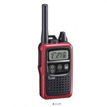 IC4300Rr_500-210x210