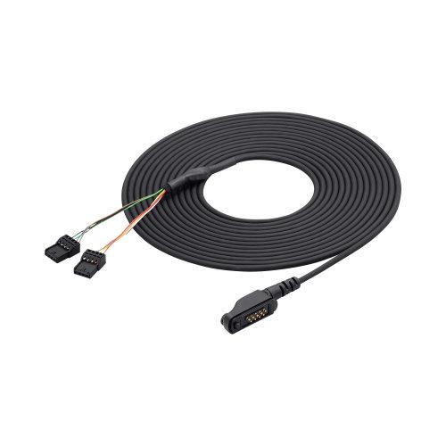 接続ケーブル OPC-2269
