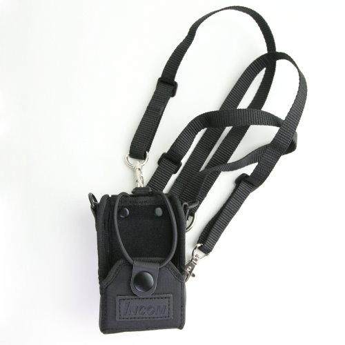 ハードキャリングケース(三点式ストラップType)  RC-04