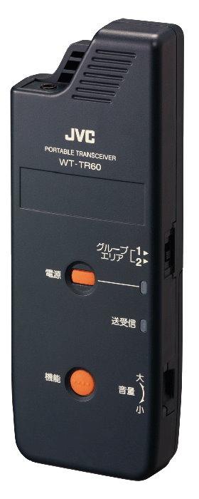 WT-T600