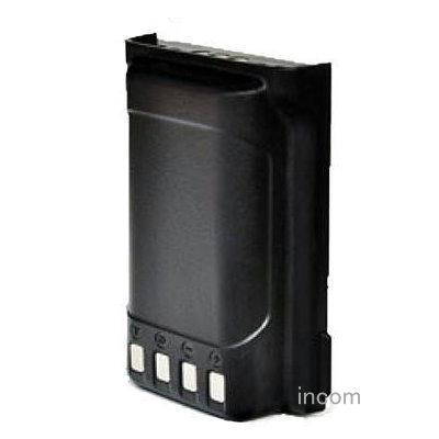 リチウムバッテリー EBP-82
