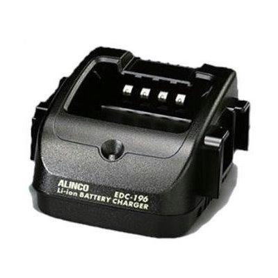 連結用充電スタンド EDC-196R
