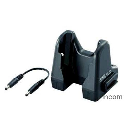 充電スタンド EDC-299R