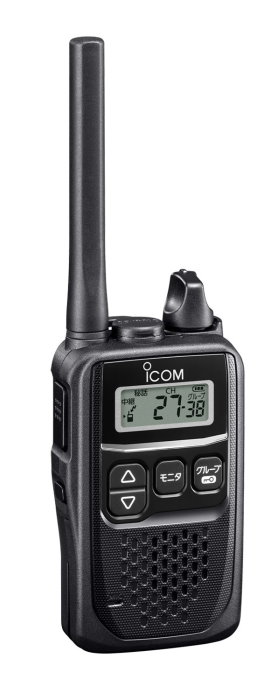 IC-4400