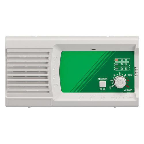 デジタル簡易無線戸別受信機 XEAL3D