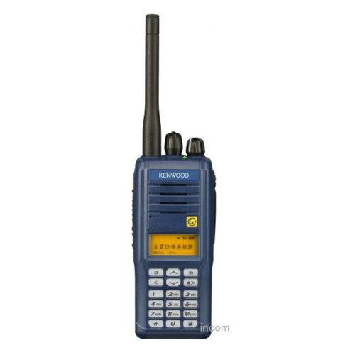 プロ用無線機 NX-230EX FT