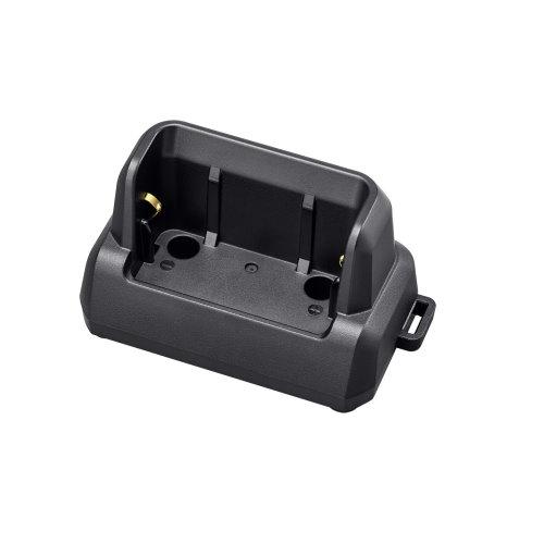 充電クレードル BC-246