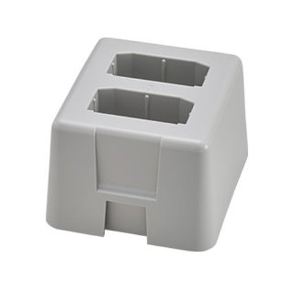 携帯受信機用充電スタンド(ACアダプター付) SCH-2