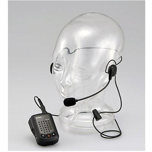 ハンズフリー拡声器 DLS-01